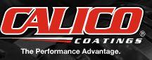 CALICO CAM BEARING SBC 350 400 H/DUTY