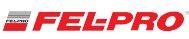 FELPRO INT GASKET 351C 2V 1.50